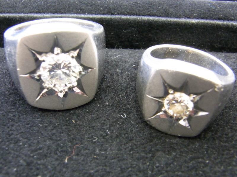 さいたま市 ダイヤモンド高価買取は おたからや岩槻店!