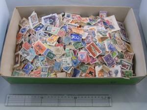 中国切手 大量 買取 さいたま市