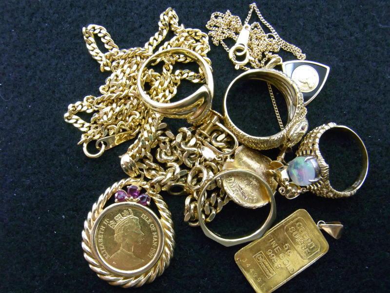 ダイヤモンド買取(ネックレス 指輪 喜平)高価買取 さいたま市