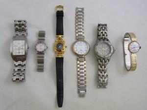 ブランド時計 買取