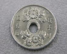 コイン 買取 さいたま市