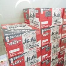 ビール高価買取 さいたま市