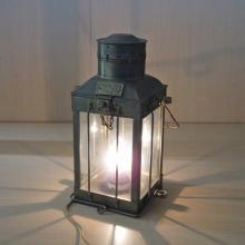 CARGO LIGHT No.3954 グレートブリテン 1939
