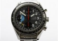 【ブランド腕時計買取】 オメガ・ウォッチ(OMEGA) スピードマスター