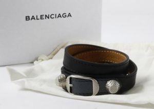 BALENCIAGA ブレスレット 236342