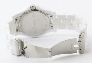 Marc Jacobs 腕時計 リベラ MBM4523